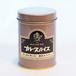 カレー粉 缶(100g) - クミン10g付き