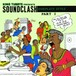 KING TUBBYS / SOUND CLASH ~DUB PLATE STYLE pt.2~