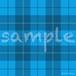 9-f 1080 x 1080 pixel (jpg)