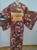 女性用浴衣 60653007 3800円