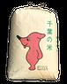 【30年産】川上ファームの「あきたこまち」特別栽培米 玄米25kg