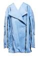 Jean Riders Jacket [Blue]
