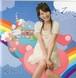 CDアルバム「東京乙女」