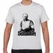 サラディン イスラーム 英雄 歴史人物Tシャツ113