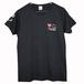 IROGLO(イログロ)×N°D(ナンバーディー)instagram/Tシャツ/ブラック