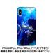 iPhone6Plus,7Plus/8Plus,Xケース(ツヤあり):カプリコーナス(山羊座)10_capricornus(kagaya)
