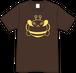 Tシャツ【キラキラばち】