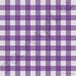 37-h 1080 x 1080 pixel (jpg)