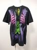 Joker Tシャツ
