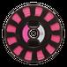 SmartReel PLA(Hot Pink)