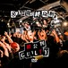 【82刑】1st独房LIVE「初公判GUILTY」【DVD・BD】