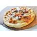 ベジミートピザ Mサイズ(24cm)冷凍ピザ