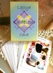 LaJoya Oracion Card(ラホージャ  オラシオン  カード)[LaJoyaオリジナルオラクルカード]