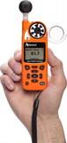 Kestrel 5400 LiNK ハンディ気象観測ツール