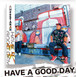 ✨New ✨『Have b good day』