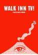 WALK INN TV!番組 応援ポストカード