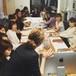 「ネイル経験が活きるキャリア計画術」セミナー開催 90分