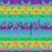 5-v 1080 x 1080 pixel (jpg)