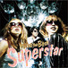 Superstar - CD