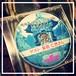 琉球あやかし堂 第一夜DVD