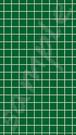 35-r-1 720 x 1280 pixel (jpg)