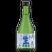普通酒|孝の司 岡崎生貯蔵酒|300ml