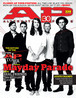 【輸入雑誌】AP MAGAZINE 2015 #328 11月号