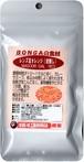 「レンズ豆(オレンジ)」「ムスールダル」BONGAの食材【100g】