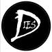 dieS2020イニシャルコインケース