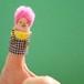 Thumbs up! Stamp : ティミー