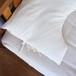レギュラーサイズ枕カバー/エアニット