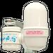 ガイアの水135 浄水器(ビビアン・クラブウォーター) 送料無料