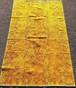 トルコ絨毯ヴィンテージラグ TEBR9 2720×1700