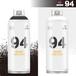 MTN 94 Category: BLACK & WHITE