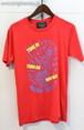 drestrip × MAGICAL DESIGN Tシャツ
