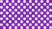 36-h-6 7680 × 4320 pixel (png)