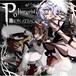 IRON ATTACK!/Poltergeist(MIA021)