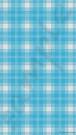 29-f-1 720 x 1280 pixel (jpg)