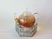 Tea warmer(ティーウォーマー)ツミキ