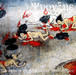 De lamiis et phitonicis mulieribus / Yvonxhe (CD EP)
