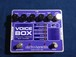 エフェクター Electro-Harmonix Voice Box Harmony Machine and Vocoder 値下げ16800=>11800