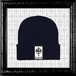 KnitCap-Symbol-