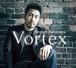 Vortex / Tempei Nakamura (4th CD)