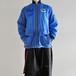 DANIEL POOLE 90s vintage MA-1 jacket