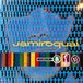 """Jamiroquai / Too Young To Die[中古12""""]"""
