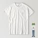 16-S T-shirt