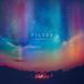 【特典】FILTER / euphoria(缶バッヂ付き)