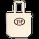 J-SPORTS FC 応援トートバッグ