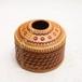 OD缶カバー*対応サイズ:230~250