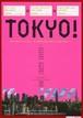 (1) TOKYO!